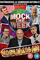Image of Mock the Week