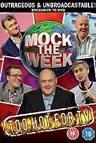 Image of Mock the Week