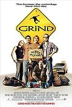 Grind(2003)