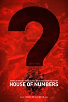 Image of House of Numbers: Anatomy of an Epidemic