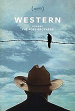 Western(1970)