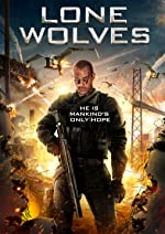 Lone Wolves(2016)