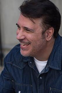 Lou Martini Jr. Picture