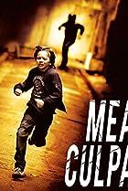 Image of Mea culpa