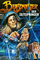 Image of Beastmaster 2: Through the Portal of Time
