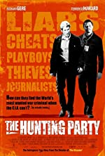 The Hunting Party(2007)