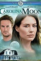 Image of Carolina Moon