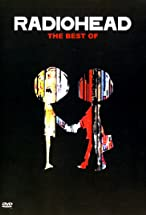Primary image for Radiohead: The Best Of