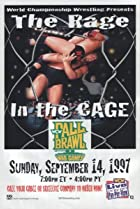Image of WCW Fall Brawl: War Games