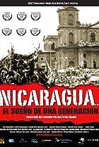Image of Nicaragua... el sueño de una generación