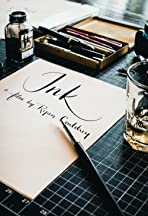 Ink: Written by Hand