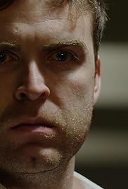 Botch(2013) Poster - Movie Forum, Cast, Reviews