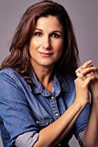 Stephanie J. Block