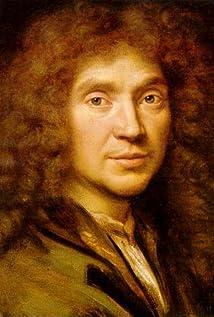 Molière Picture