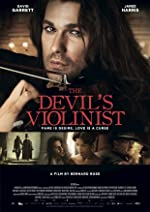 The Devil s Violinist(2015)