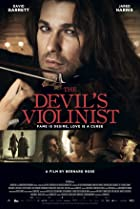 Image of The Devil's Violinist