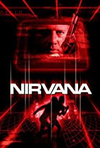 Primary image for Nirvana