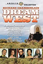 Image of Dream West