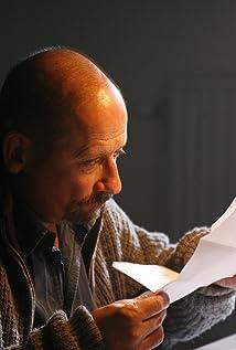 Dirk van Dijck Picture