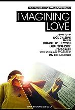 Imagining Love