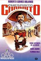 Image of Charrito