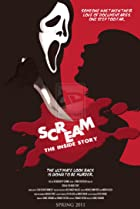 Image of Scream: The Inside Story