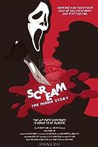 Image of Scream: The Inside Story
