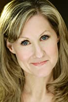 Image of Veronica Taylor