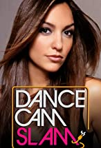 Primary image for Dance Cam Slam