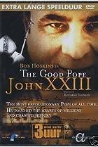 Image of The Good Pope: Pope John XXIII