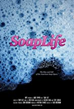 Primary image for Soap Life