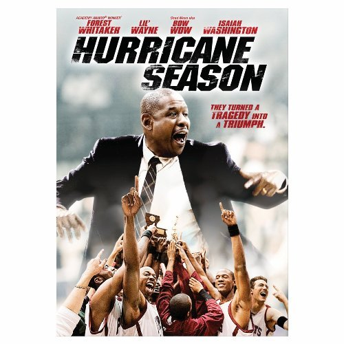 Hurricane Season