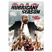 Hurricane Season (2009)