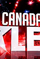Image of Canada's Got Talent