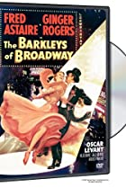 Image of The Barkleys of Broadway