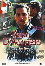Salvo D'Acquisto (2003)