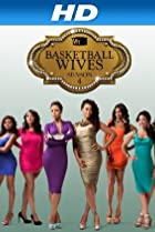 Image of Basketball Wives