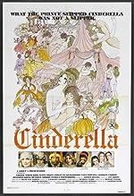 Cinderella(2016)