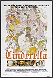 Cinderella (1977) Poster - Movie Forum, Cast, Reviews