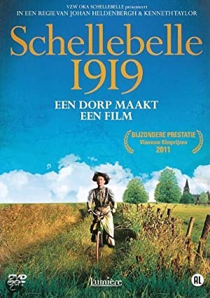 Schellebelle 1919 (2011) with English Subtitles 15