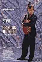 Image of Bring on the Night