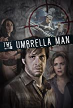 Primary image for The Umbrella Man