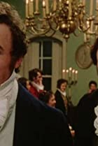 Image of Pride and Prejudice: Episode #1.1