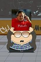 Image of South Park: Eek, a Penis!