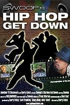 Hip Hop Get Down (2003) Poster