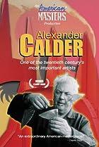 Image of American Masters: Alexander Calder