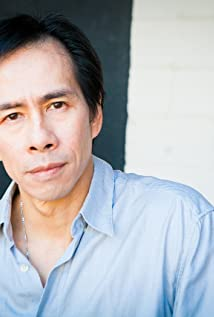 Henry Kwok Picture