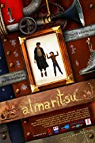 Image of Almaritsu