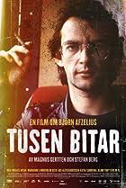 Image of Tusen bitar