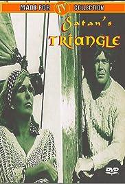 Satan's Triangle(1975) Poster - Movie Forum, Cast, Reviews